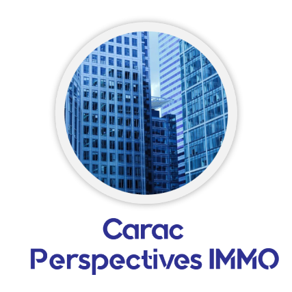 Carac Perspectives Immo