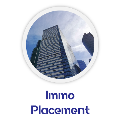Immo Placement