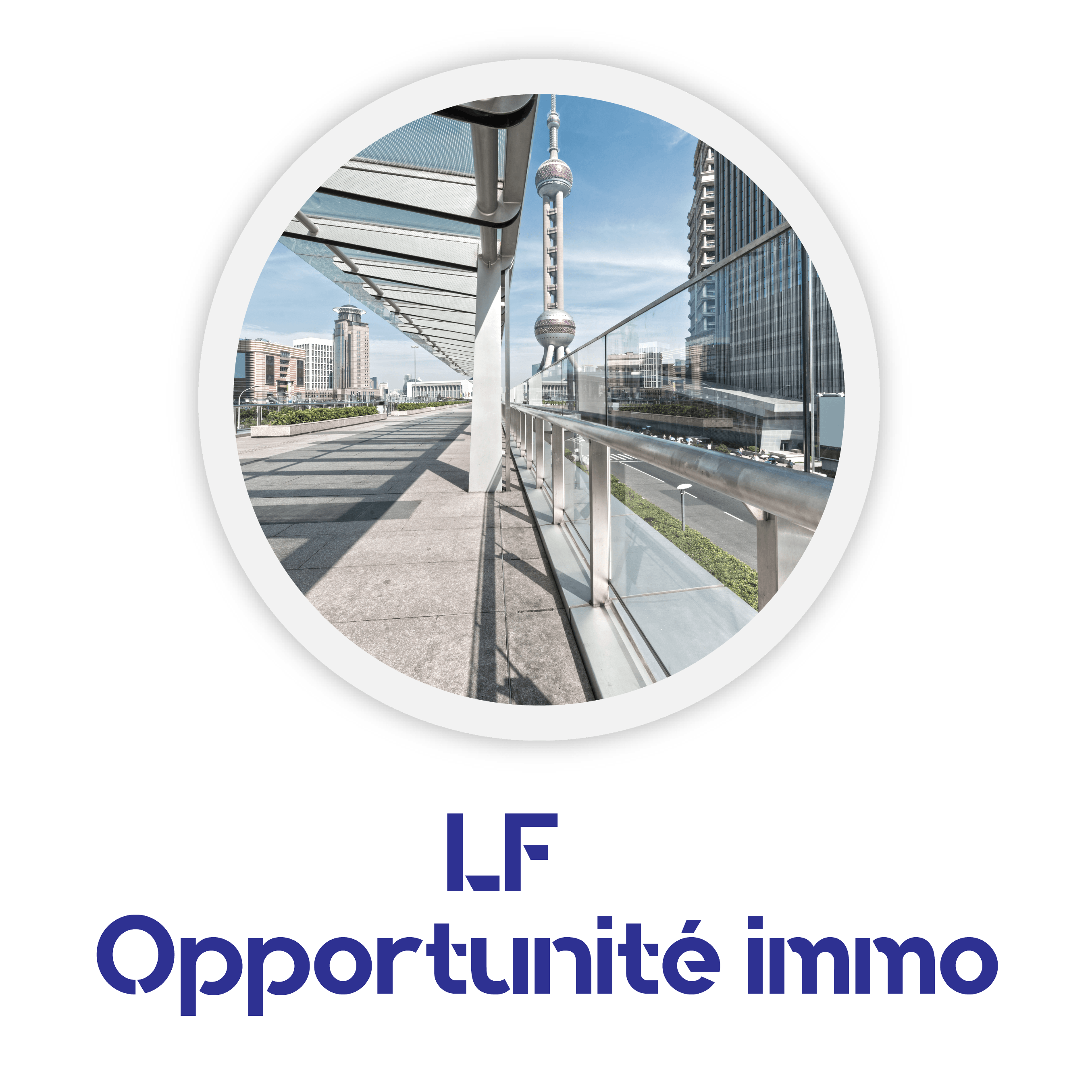 LF Opportunité immo