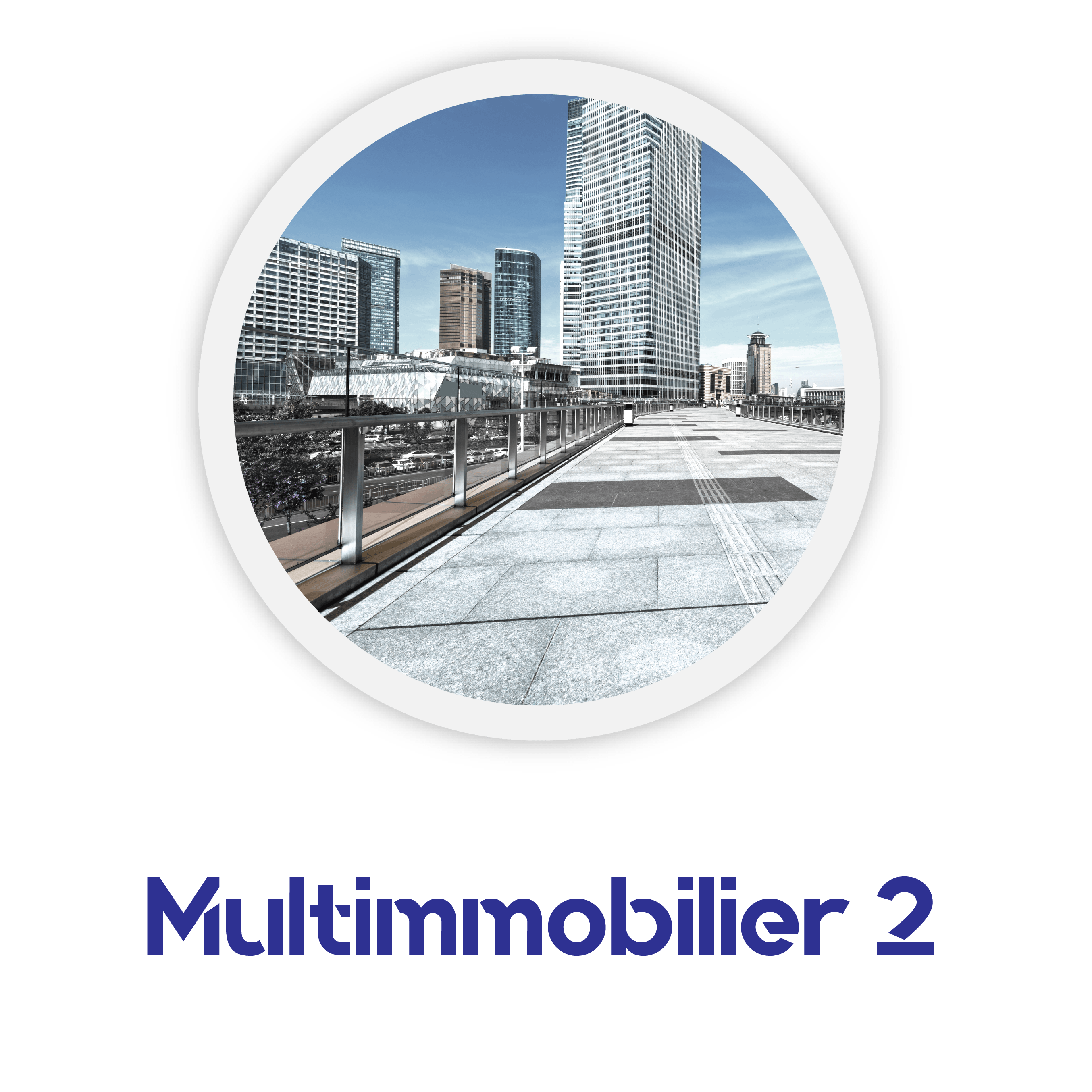 Multimmobilier 2